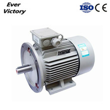 Widely Use Universal Ac Three phase Electric Motor For Steel Rolling Mill 900KW