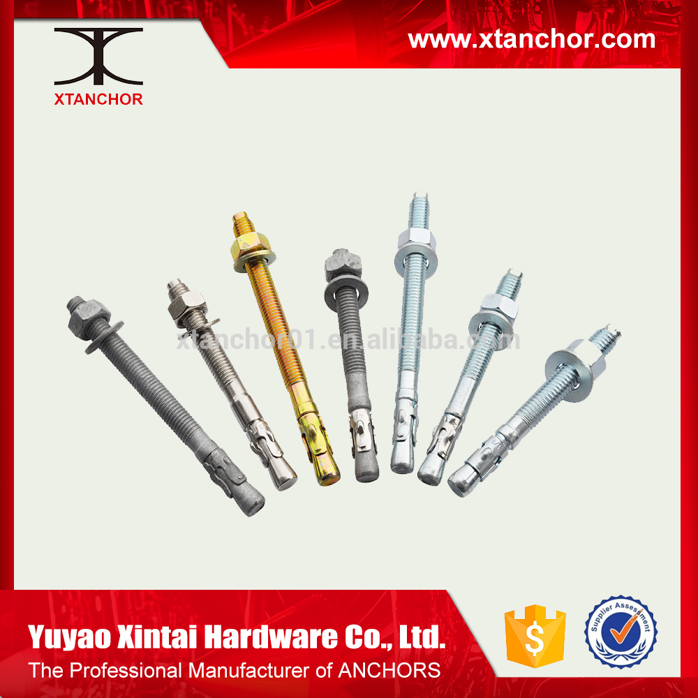 hot sale & high quality motor cable repair manufactured in China