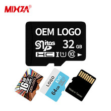 wholesale cheap micro memory sd card 32gb 64gb 128gb taiwan chips U1 U3 class <strong>10</strong> with factory price for mobile in china