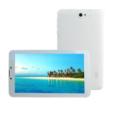 metal body made in china competitive price max touch 7 inch tablet