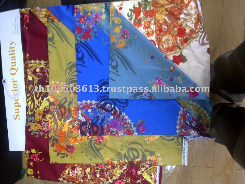 100% Cotton Sateen 60x60 / 164x104 44/45""