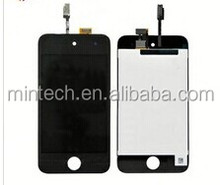 Replacement LCD assembly For iPod Touch 4