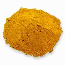 Inorganic Pigment,Iron Oxide Yellow Pigment Powder For Plastic racetrack