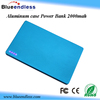 Factory Price ! 5200mah Power Banks Wholesale , Portable Charger Power Bank
