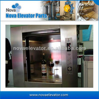 Residential Dumbwaiters/Food Elevator