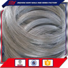 In stock Galvanized Steel Wire(BV)for chicken cage