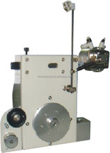 Series Servo Tensioner with Cylinder Outside (SETA-600-R) Coil Winding Wire Tensioner