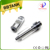 wholesale medicated oil cartomizer wickless atomizer bbtank glc vaporizer oil atomizer