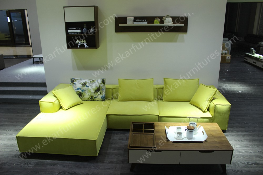 ... Alibaba.com Interior Design Using Home Goods Accessories Youtube Living  Rooms Living Room Chairs Green Homes ... Part 72