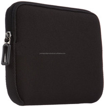 "lightweight neoprene 8"" Tablet Sleeve,tablet case, laptop sleeve/cover"