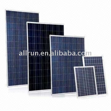 CE AND TUV APPROVED 230w solar pv panel