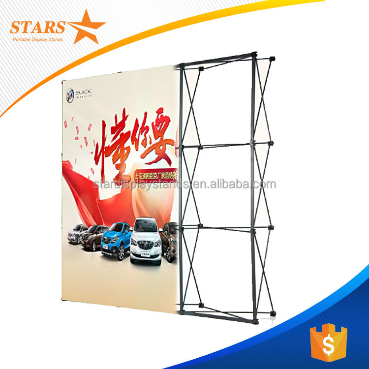 Wholesale A Board Banner Stand Online Buy Best A Board Banner - Car show display board stands