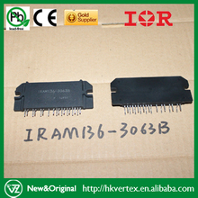 (IC CHIP) MCP1827-1802E/AT MIC IC CHIPS component
