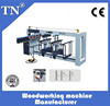 NANXING woodworking multi drilling machine MZ7321E