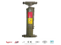 Cylinders Of Truck Hydraulic For Sale