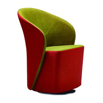 Home furniture easy chair modern ( NH5715-1 )