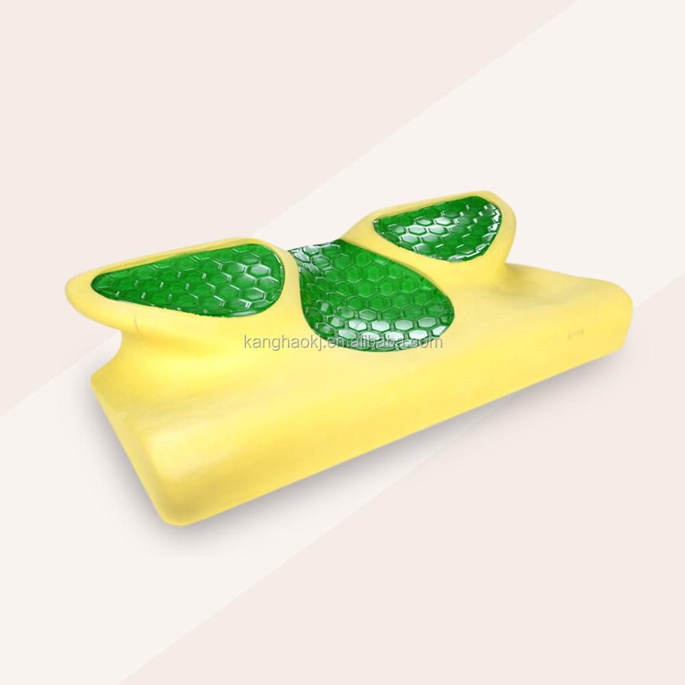 List Manufacturers Of Gel Cooler Pillow Buy Gel Cooler