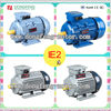 CEMEP Standards AC Motor!!! EFF1 Energy Saving High Efficiency Electric Motor