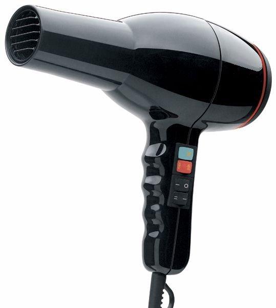Gti 2600 1800 w secador de pelo secador de pelo identificaci n del producto 11254882 spanish - Secador de pelo ...