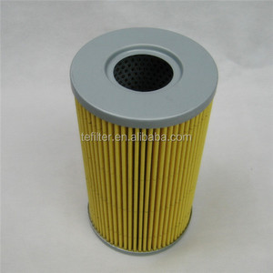 LEEMIN TZX2-100X10 for Tefilter supply replacement to suction oil filter element