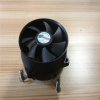 High Performance Mini CPU Cooling Fan