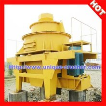 Unique Barmac Crusher Sand Making Machinery