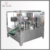 Weighlin supply rotary rotating 6-8 station pouch machine for Stand-up, doypack, flat 3 side seal pouch for liquid, granules
