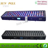 Online Shopping 300 Watt LED Fish Tank Aquarium Light Full Spectrum