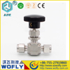 /product-detail/brass-ball-valve-with-stainless-steel-ball-forged-npt-full-port-60405735527.html