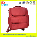 2016 Hot Sell Fashional Waterproof Polyester Diaper Bag Baby Diaper Bag Multi-functional Diaper Bag Backpack