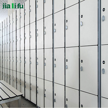 jialifu fireproof stainless steel student sports lockers