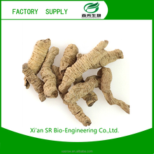 SR Supply 100% Natural Medicinal Indian Mulberry Root Extract/radix Morindae Officinalis