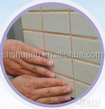 flexible grout for marble,mushroom stone and granite