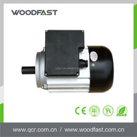 AC induction 50hz 3000rpm single phase 5hp electric motor sale