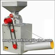 2014 hot selling mini rice plant rubber roller lm24-2c rice mill huller
