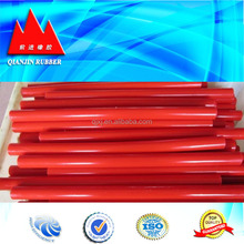 different shore hardness Polyurethane Pu Rod
