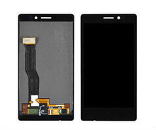hot sale lcd screen for Nokia Lumia 925 display assembly with resonable price