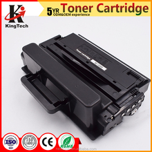 Compatible Toner Cartridge MLT D203S for Samsung Laser Printer ProXpress SL M3320