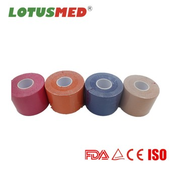 Surgical Quality Products Sport Tape Kinesiology