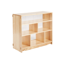 Wood Wall Shelf Cabinet Designs For Kids Children Toy Storage Cabinet With Great Price