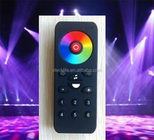 Special new product multimedia audio controller driver