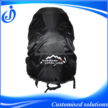 Backpack Bag Travel Hiking Camping Rain Cover