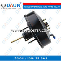 TOYOTA HILUX POWER BRAKE BOOSTER 44610-35860
