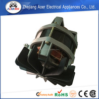 China supplier customized factory directly sale atv mower motor