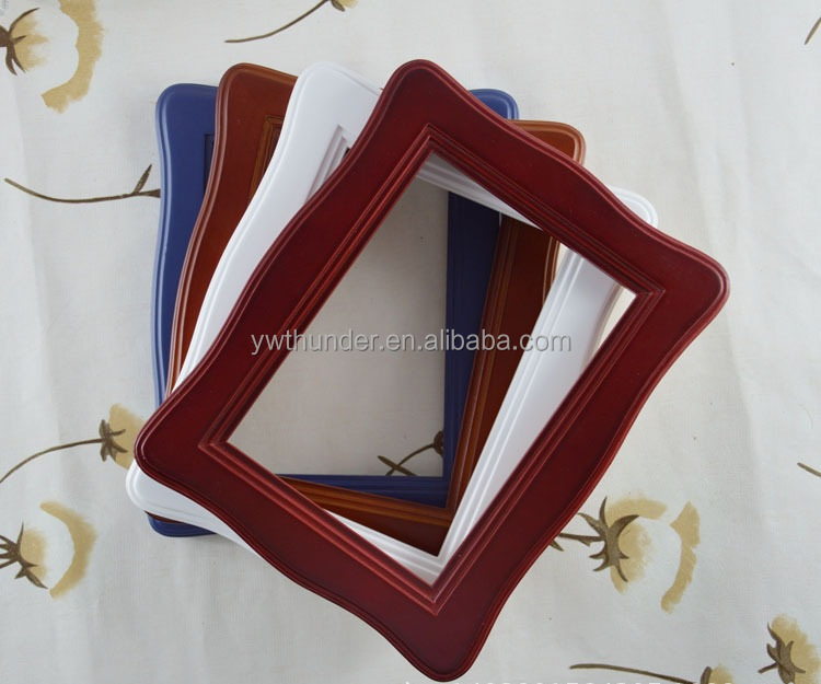 led photo frame with hot open sexy girl sex pictur
