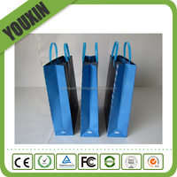 high-quality handle craft paper bag gift