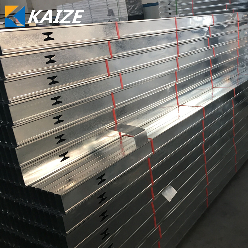 Wholesale ceiling metal framing - Online Buy Best ceiling metal ...