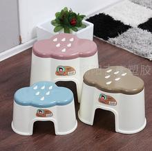 Plastic Child Chair Kids Chairs For Sale