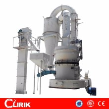 Hot sale Raymond grinding mill/Raymond mill Price in Africa