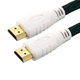 high speed 1m 3m 5m 10m HDMI cable 1.4 2.0 support 3D 4k*2k hmi to hdmi cable male to male cable for HDTV DV PS4 PS3 With ethern